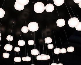 Helestra Leuchte