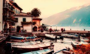 Immobilien Gardasee2